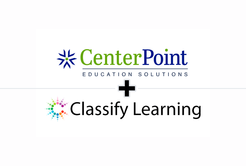 CenterPoint Assessments Now FREE